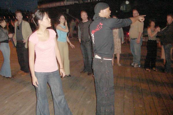 NY Tango NY Tango NY Tango NY Tango NY Tango NY Tango NY ...