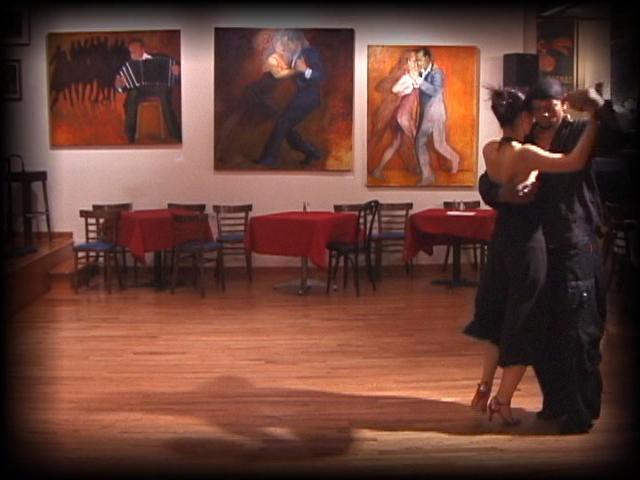 Tango NY Tango NY Tango NY Tango NY Tango NY Tango NY ...