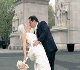 Ny Wedding Ny Weddings Ny Weddings Ny Weddings Ny Weddings